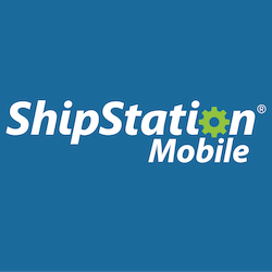 ShipStation Mobile