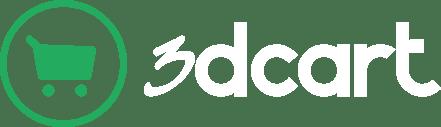 3dcart-Logo_white (1)