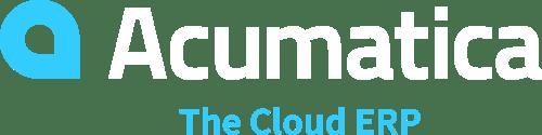 Acumatica_Logo_White_RGB