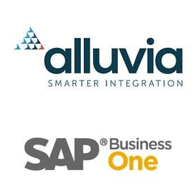 Allu_SBO_Logo (1)