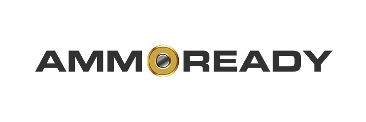AmmoReady1_logo