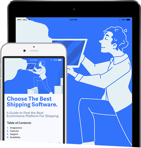 BestShippingGuide_ipad_iphone_MU