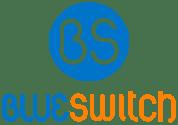 BlueSwitchLogoOnly_2018