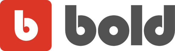 BoldLogo-Dark (1)