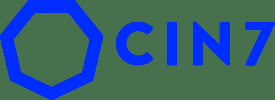 Cin7-Logo-large