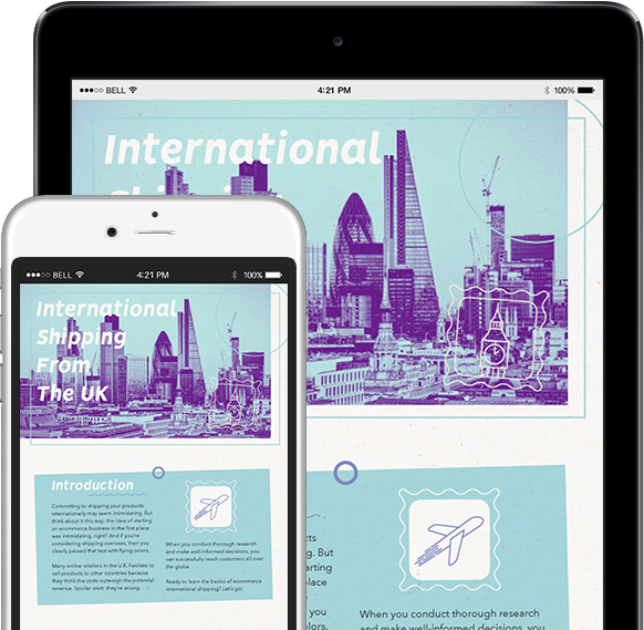 Int.ShippingGuide_UK-mobile.png