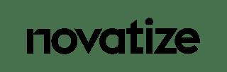 Novatize_Logo_K