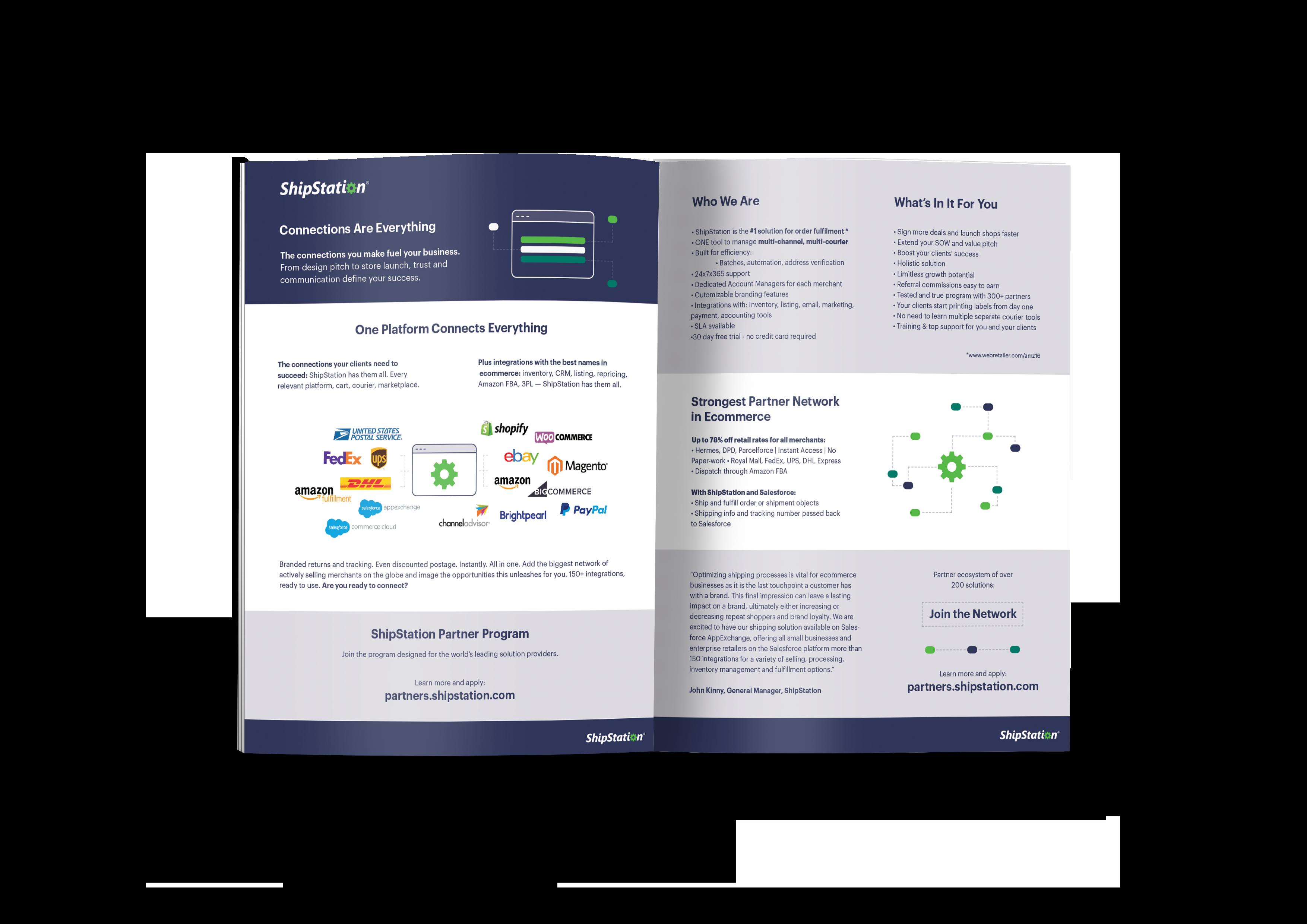 SalesforceFlyer-Mockup