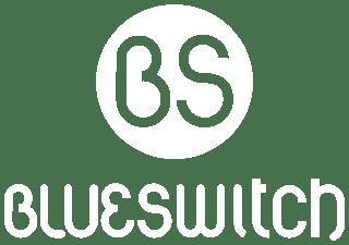 BlueSwitch