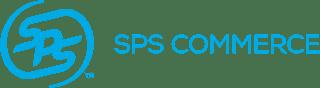 SPS Commerce Logo.png