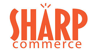 Sharp Commerce