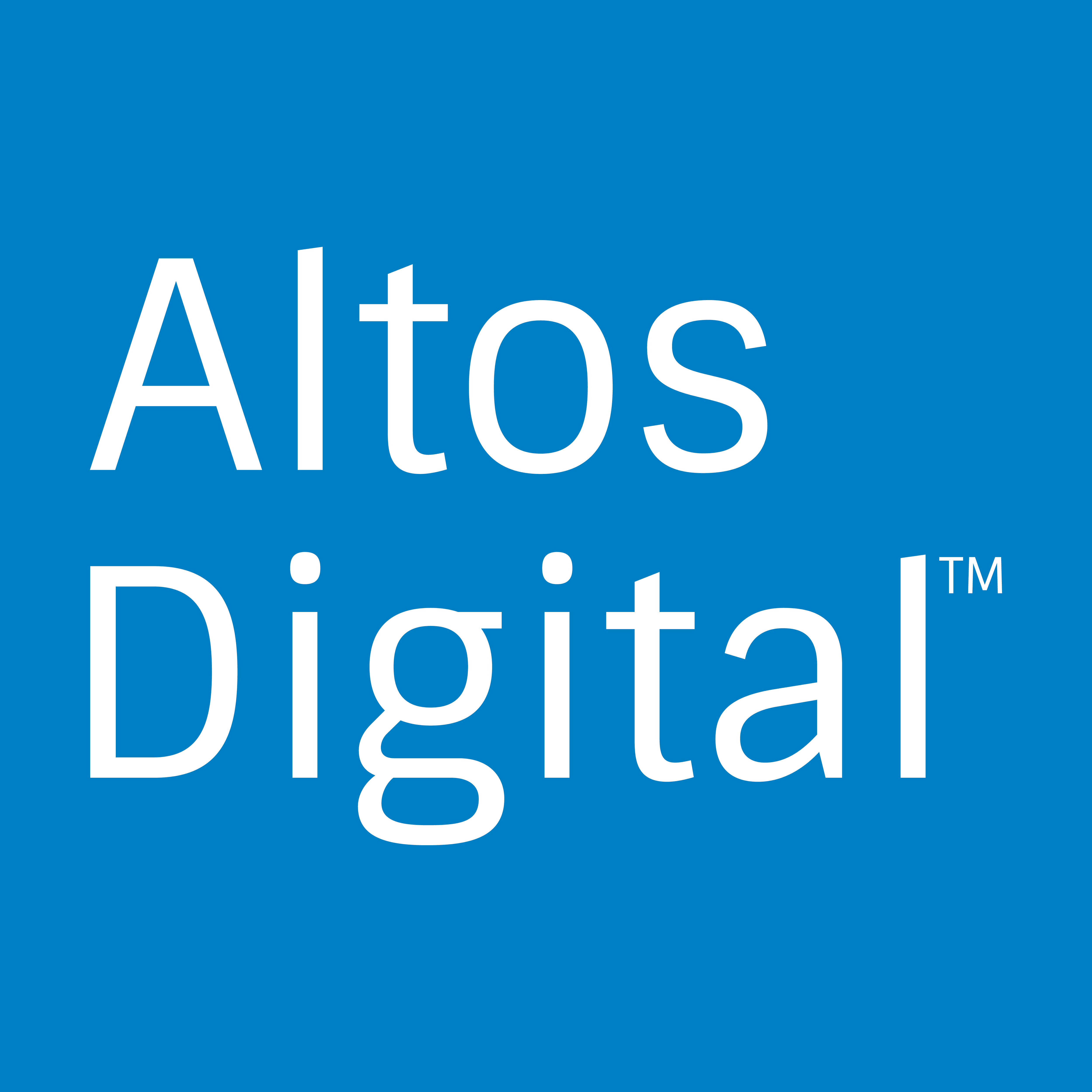 altos-digital-logo.png