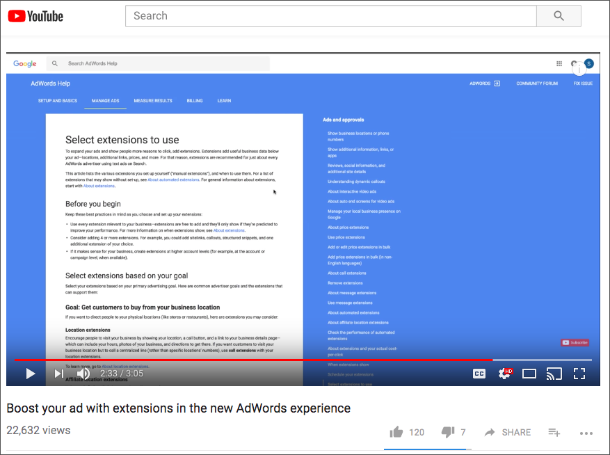 AdWords-Ad-Extensions-Tutorial