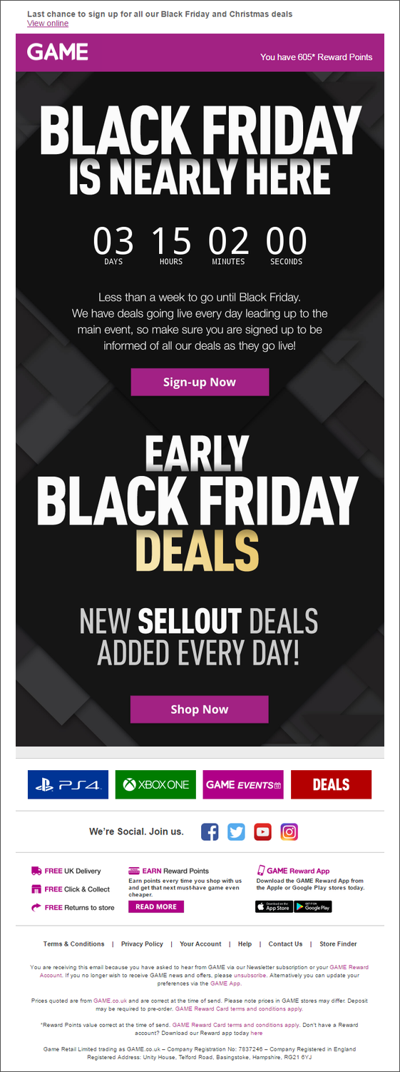 Black-Friday-Email-Marketing